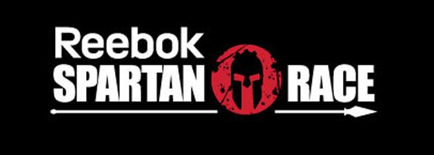 Reebok-Spartan-Race-Banner