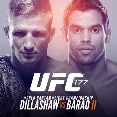 UFC177-FOXSPORTS-403x403