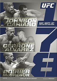 200px-UFC_178_event_poster
