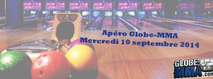 Apero-Globe-MMA-Bowling-Mouffetard