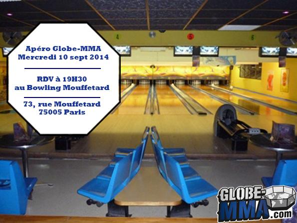 Apero-Globe-MMA-Septembre-Bowling-Mouffetard