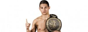 Globe-MMA-sponsor-de-Tom-FireKid-Duquesnoy-BAMMA-16