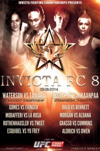 INVICTA-FC-8-SIDE-BAR-POSTER