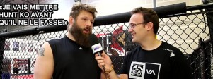Interview-Roy-Nelson-UFC-Japan