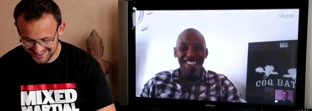 Interview-de-Gael-Grimaud-CWFC72