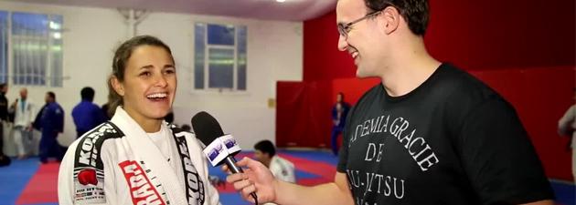 Interview-de-Michel-Micolini