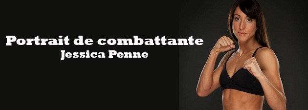 Portrait-de-combattante-Globe-MMA-Jessica-Penne