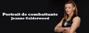Portrait-de-combattante-Globe-MMA-Joanne-Calderwood