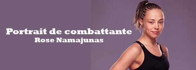 Portrait-de-combattante-Globe-MMA-Rose-Namajunas