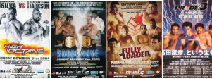 Pride-FC-Posters-2