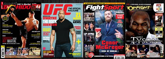 Revue-de-presse-Globe-MMA-septembre-2014