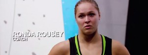 Ronda-Rousey-Top-TUF-18-signature