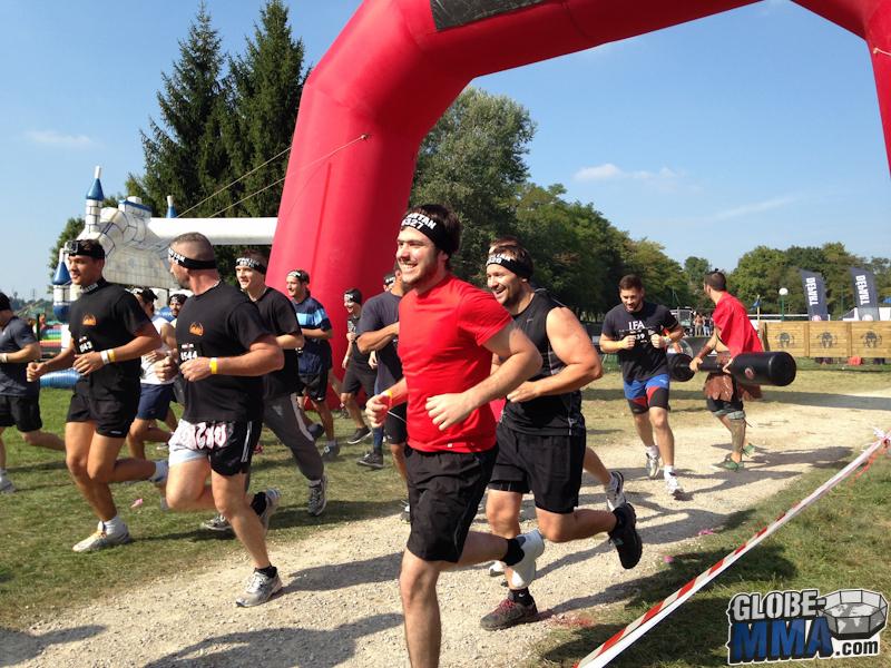 Spartan Race 2014 (11)