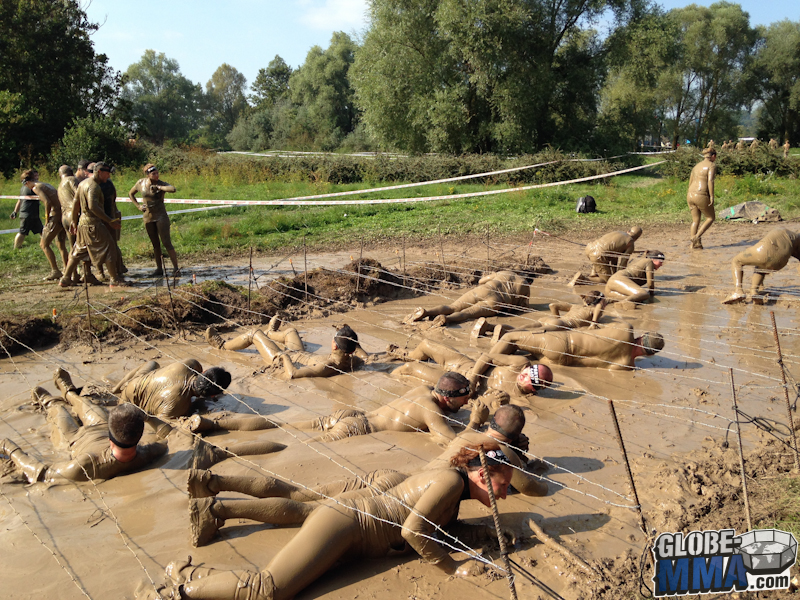 Spartan Race 2014 (13)