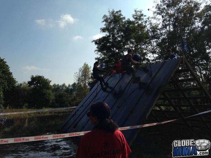 Spartan Race 2014 (15)