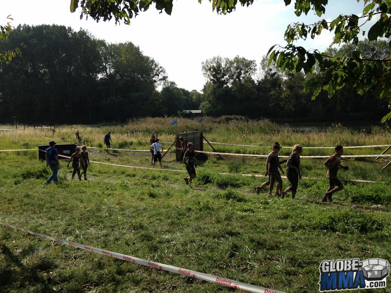 Spartan Race 2014 (17)