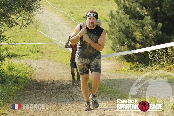 Spartan Race 2014 (2)