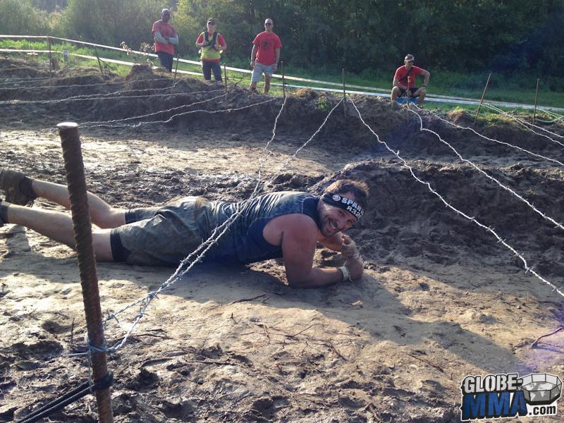Spartan Race 2014 (22)