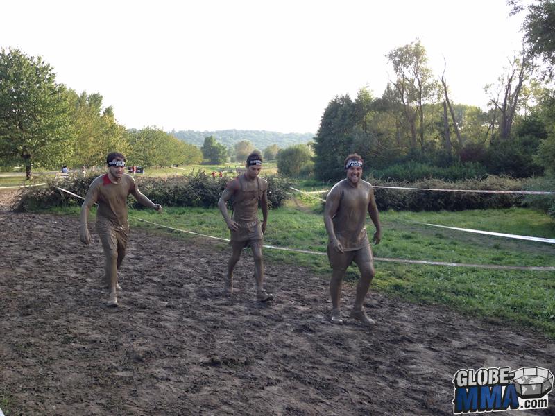 Spartan Race 2014 (25)