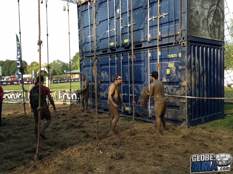 Spartan Race 2014 (26)