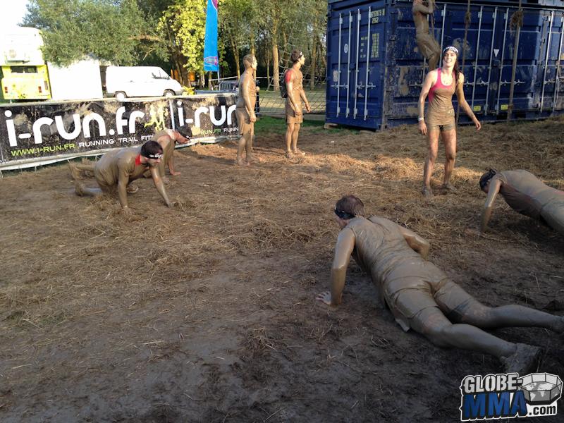 Spartan Race 2014 (28)