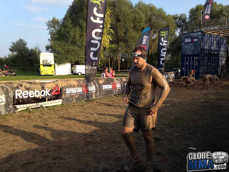 Spartan Race 2014 (29)