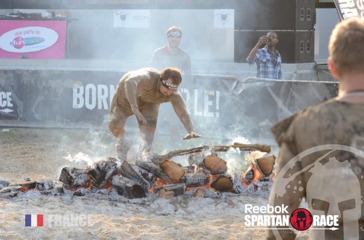 Spartan Race 2014 (3)