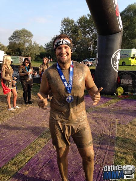 Spartan Race 2014 (30)