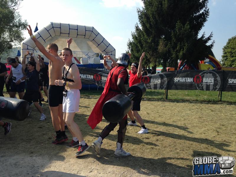 Spartan Race 2014 (8)