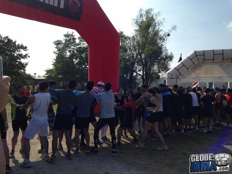 Spartan Race 2014 (9)
