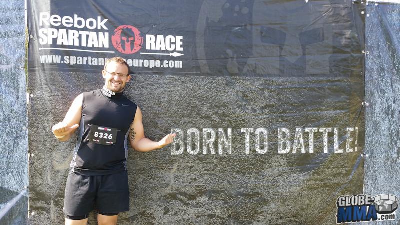 Spartan Race Paris 2014 2 (1)