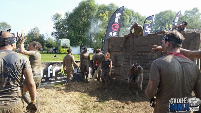 Spartan Race Paris 2014 2 (15)