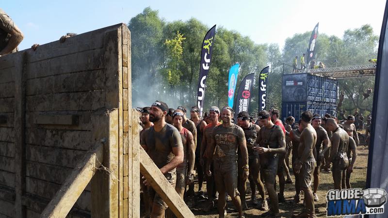 Spartan Race Paris 2014 2 (17)