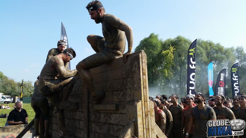 Spartan Race Paris 2014 2 (18)
