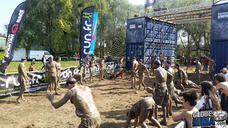 Spartan Race Paris 2014 2 (21)
