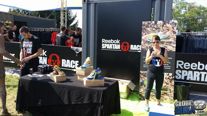 Spartan Race Paris 2014 2 (8)