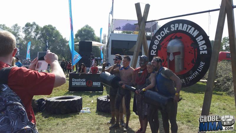 Spartan Race Paris 2014 2 (9)