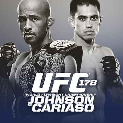 UFC178-FOXSPORTS-403x403