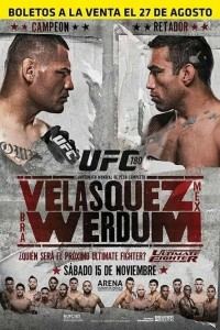 UFC_180_Velasquez_vs_Werdum-67791