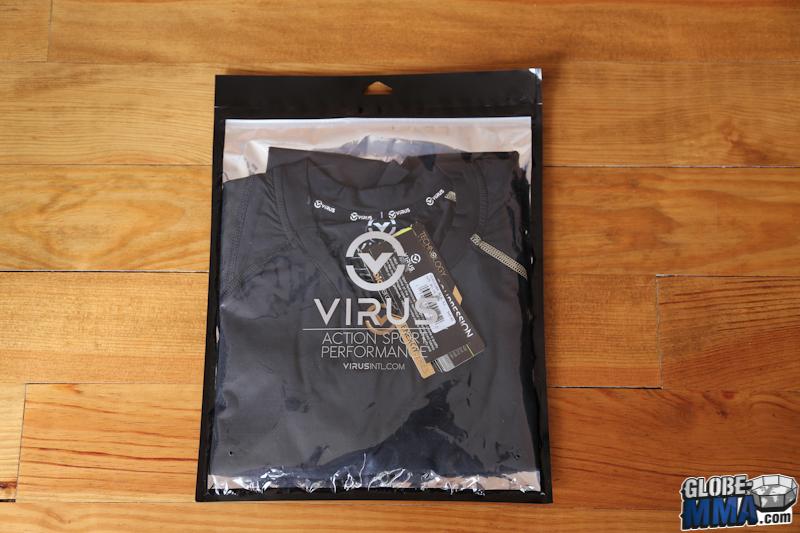 VIrus (4)