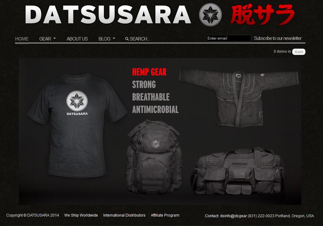 Datsusara-image
