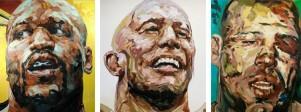David-T-Cho-l-artiste-peintre-MMA