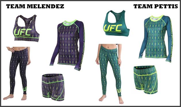 Fightwear-Women-TUF-20
