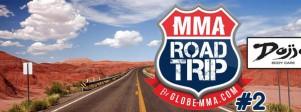 Globe-MMA-USA-Road-Trip-2