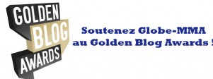 Globe-MMA-au-Golden-Blog-Awards