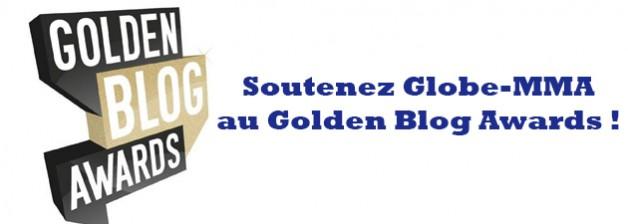 Globe-MMA-au-Golden-Blog-Awards