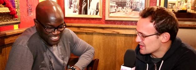 Interview-de-Cheick-Kongo-Octobre-2014