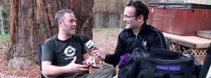 Interview-de-Chris-Odell-Datsusara
