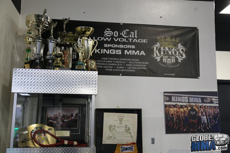 Kings MMA (14)