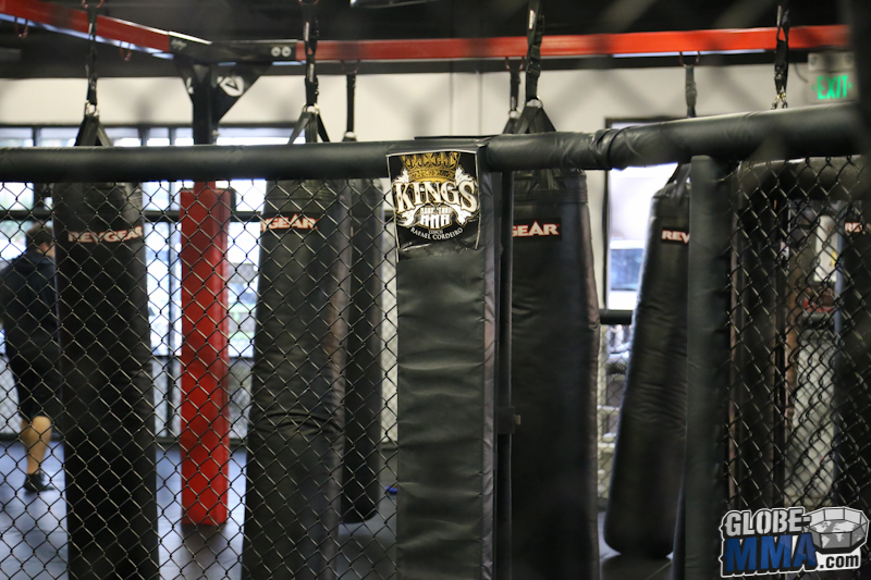 Kings MMA (17)